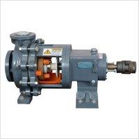 25 PVDF Series Pump