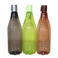 Pet Fridge Bottle Crysta 1 Litter 6pc Set