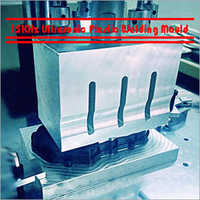 15KHZ Ultrasonic Plastic Welding Mould