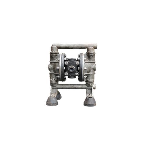 15 AODD Pump