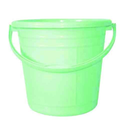 Plastic Bucket Super 30 LTR