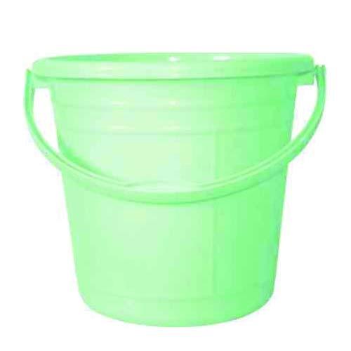 Plastic Bucket Super 30 LTR