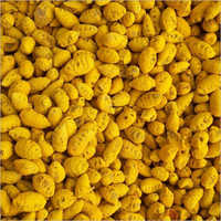 Turmeric Fingers - Salem Double Polished ( Ghatta)