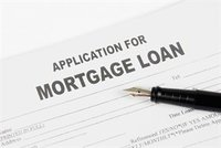 Mortgage Loans Services