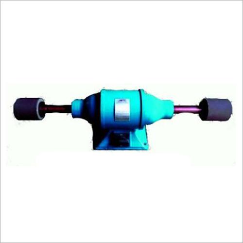Slipper Cutter Machine