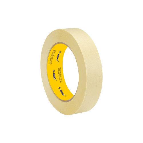 ABRO 5123 Tape