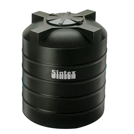 Sintex Double Layer Water Tank