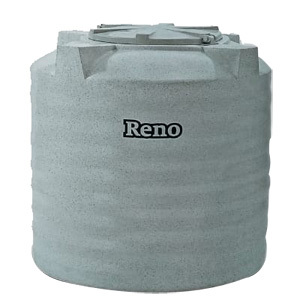 Reno G Water Tanks