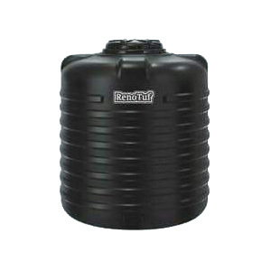 Sintex Tripple Layer Water Tank