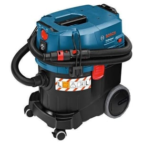 Central Vacuum Cleaner