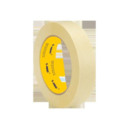 ABRO 2123 Tape
