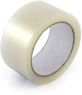 BOPP Self Adhesive Clear Tape