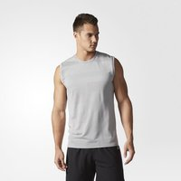 Adidas Sleeveless T Shirt