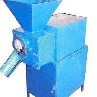 Sifter Machine