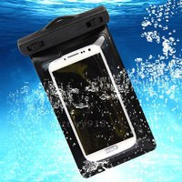 Waterproof Mobile Pouch