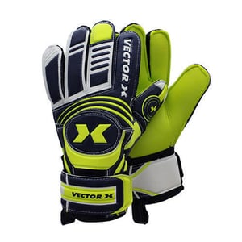 Football Goal Keeping Gloves
