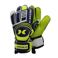 Football Goal Keeping Gloves