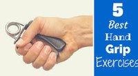 Wrist Exercise Tool