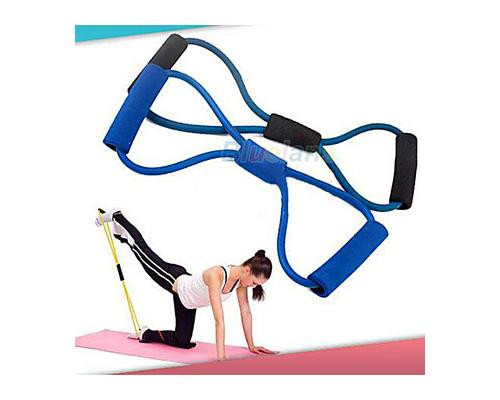 KD Workout Belt