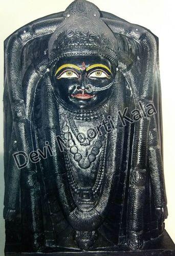 Maa Sharda Devi Moorti Statues