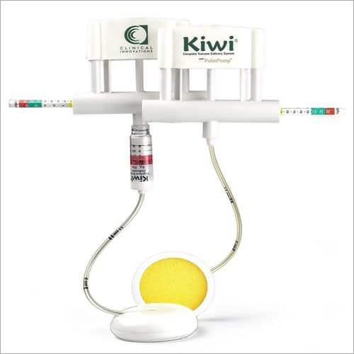 Kiwi OmniCup