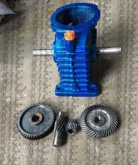 Fish Pond Wheel Aerator