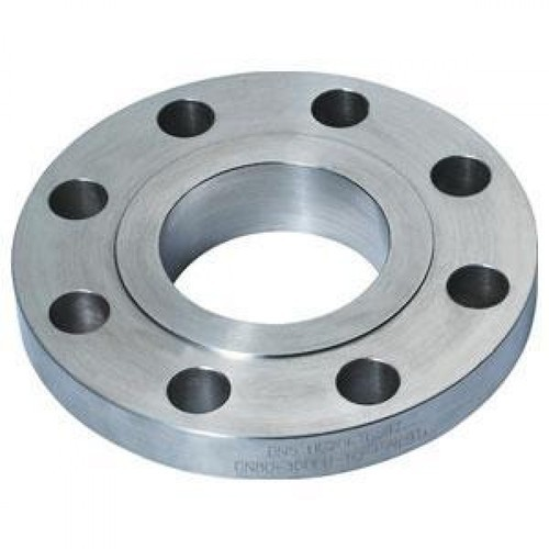 industrial Metal Fitting Products