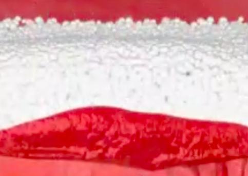 Polysaccharide Haemostatic Material