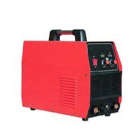 Air Plasma Cutting Machines  MPT-50