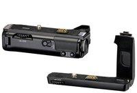 Olympus Power Battery Holder  Camera