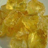 Organic Rosin