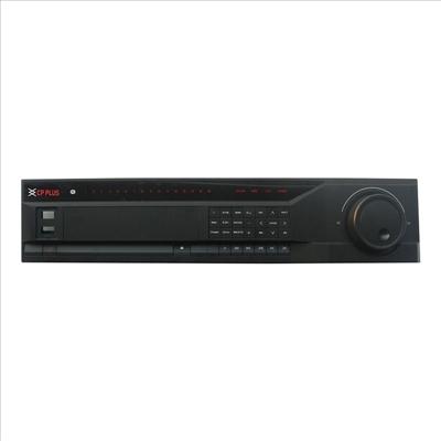 Digital Video Recorder (CP PLUS)