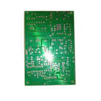 PCB Design Board