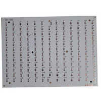 PCB LED Module