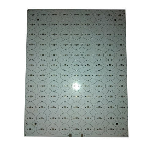 Street LED Light PCB