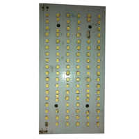 Flood Light PCB