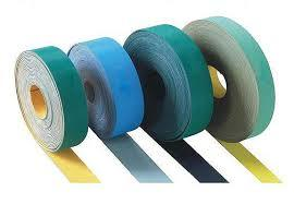 Nylon Flat Belts