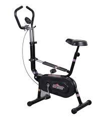 Gym Exercise Cycle
