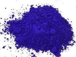 15:3 Blue Beta Pigment