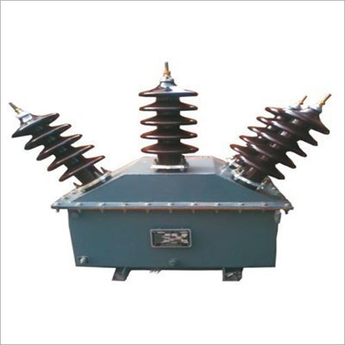Residual Voltage Transformer