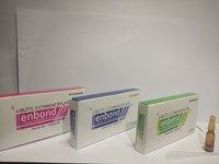 Tissue Adhesive