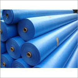 HDPE Fabric Roll