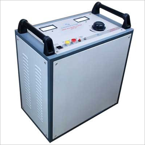 AC HV Voltage Tester