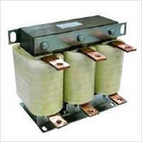 Shunt Reactors  Harmonic Filters