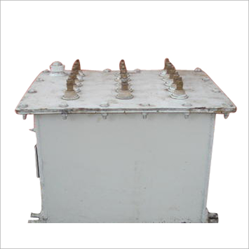 Auto Transformer Starting Induction Motor