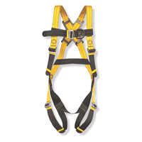 Revolta Climbers Harness