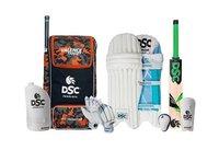 KD DSC Cricket Kit