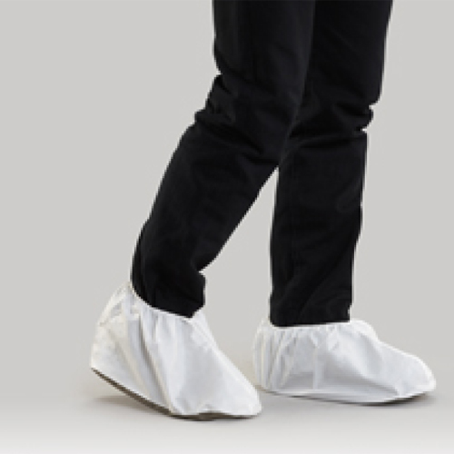 Mutex Light Overshoes
