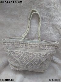 Big Banjara Bag