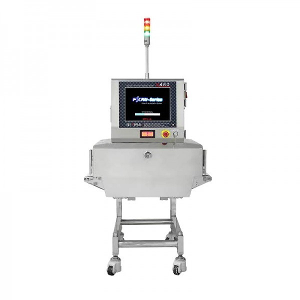 X Ray Inspection System
